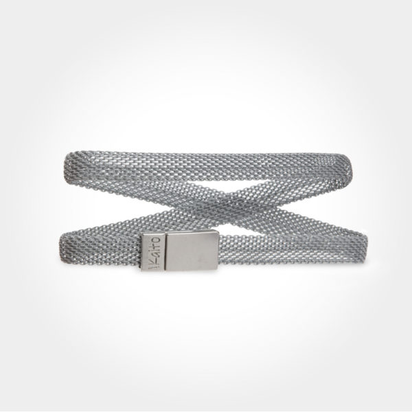 snappy-double-grigio-chiaro