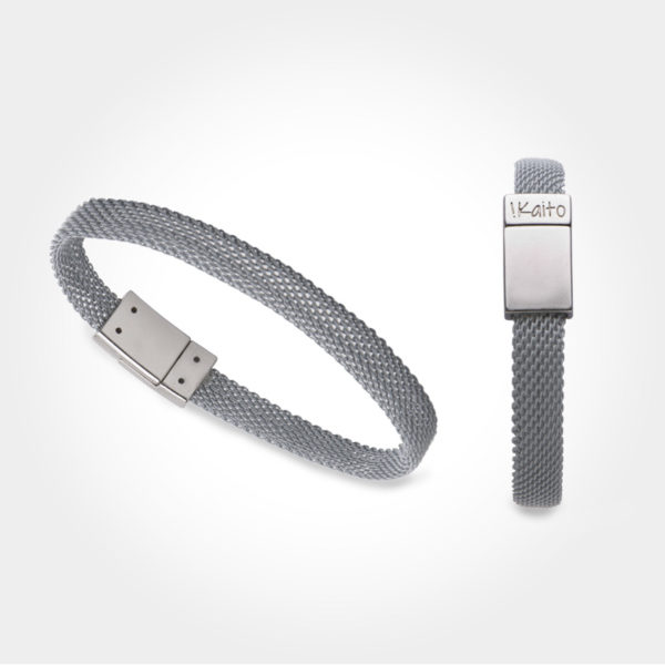 snappy-grigio-chiaro