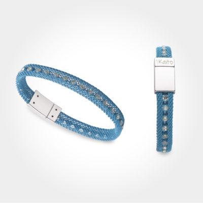 starry-azzurro