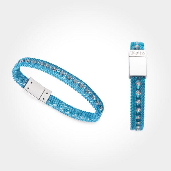 starry-azzurro-metal