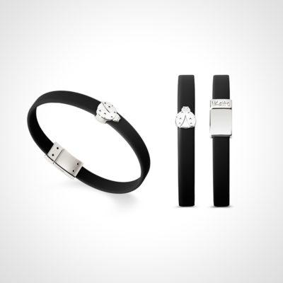 black-coccinella2
