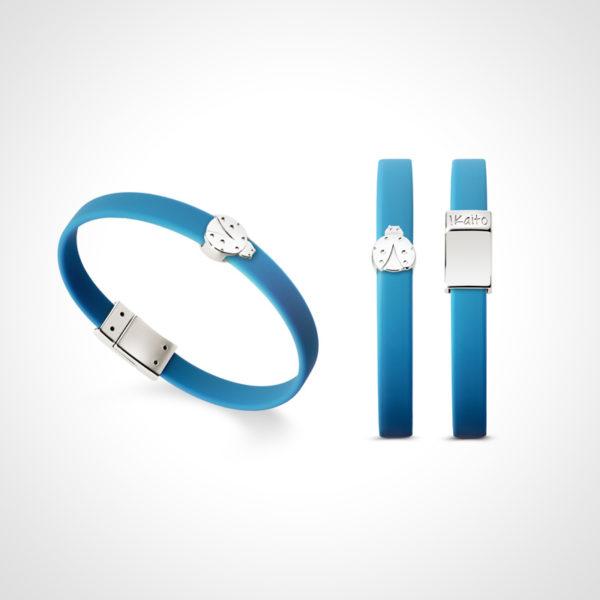 blue-coccinlla2