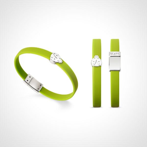 green-coccinella2
