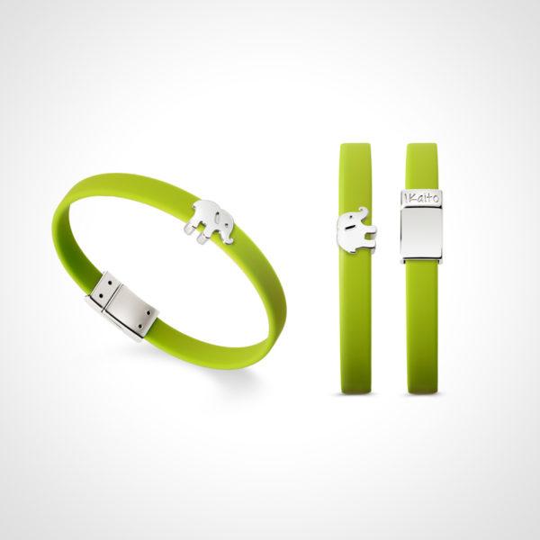 green-elefante2