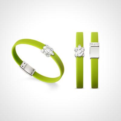 green-tartaruga2