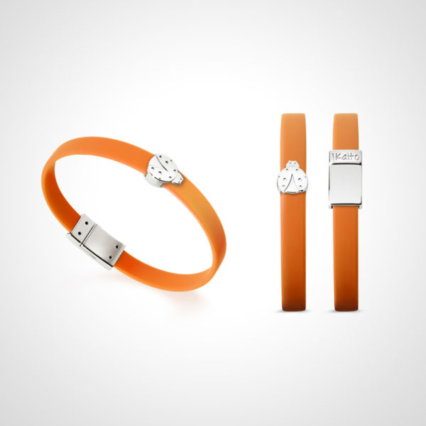 orange-coccinella2