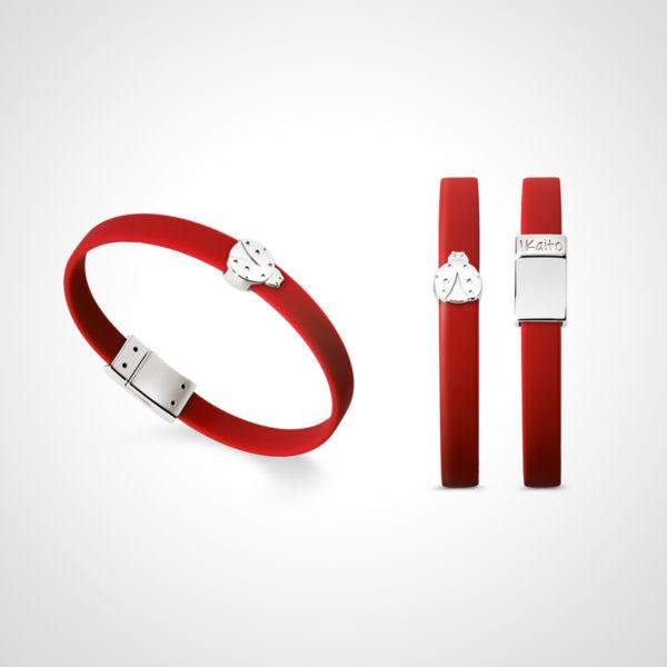 red-coccinella2