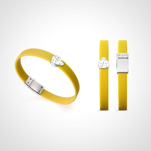 yellow-coccinella2