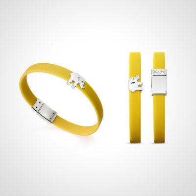 yellow-elefante2